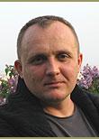М. Сафронов