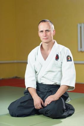 Игорь Бровиков