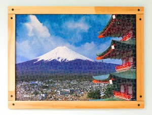 puzzle01_