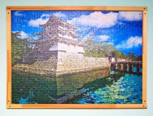 puzzle02_