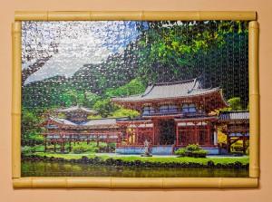 puzzle05_