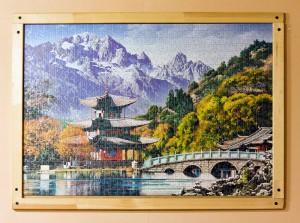 puzzle06_